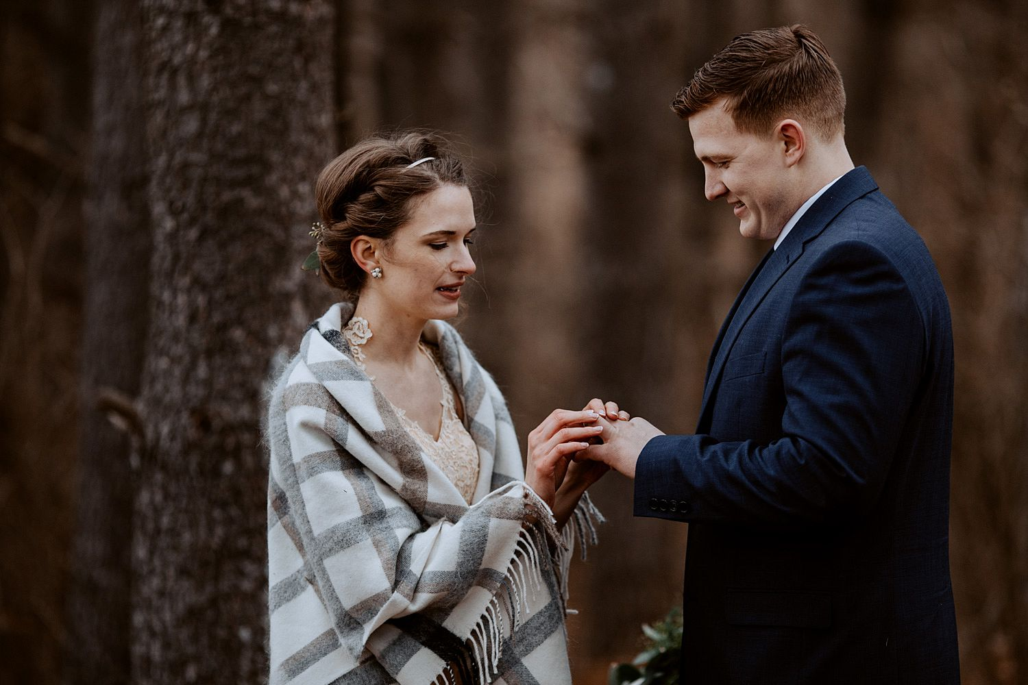 woodsey-elopement-_110.jpg