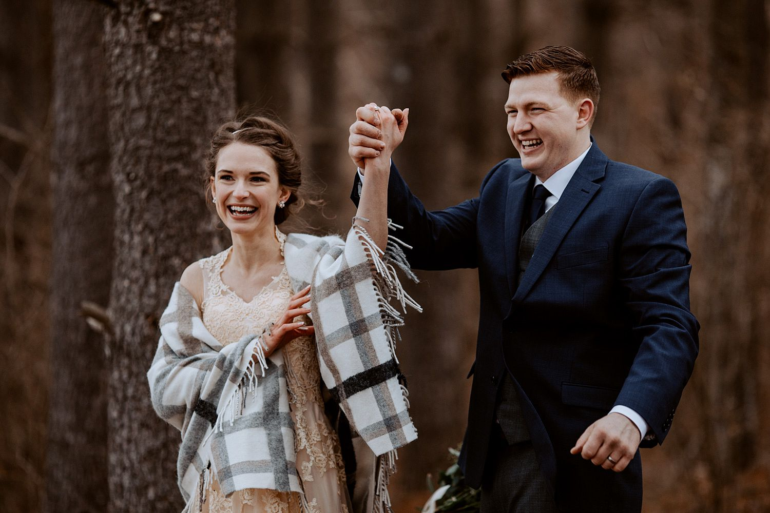 woodsey-elopement-_111.jpg