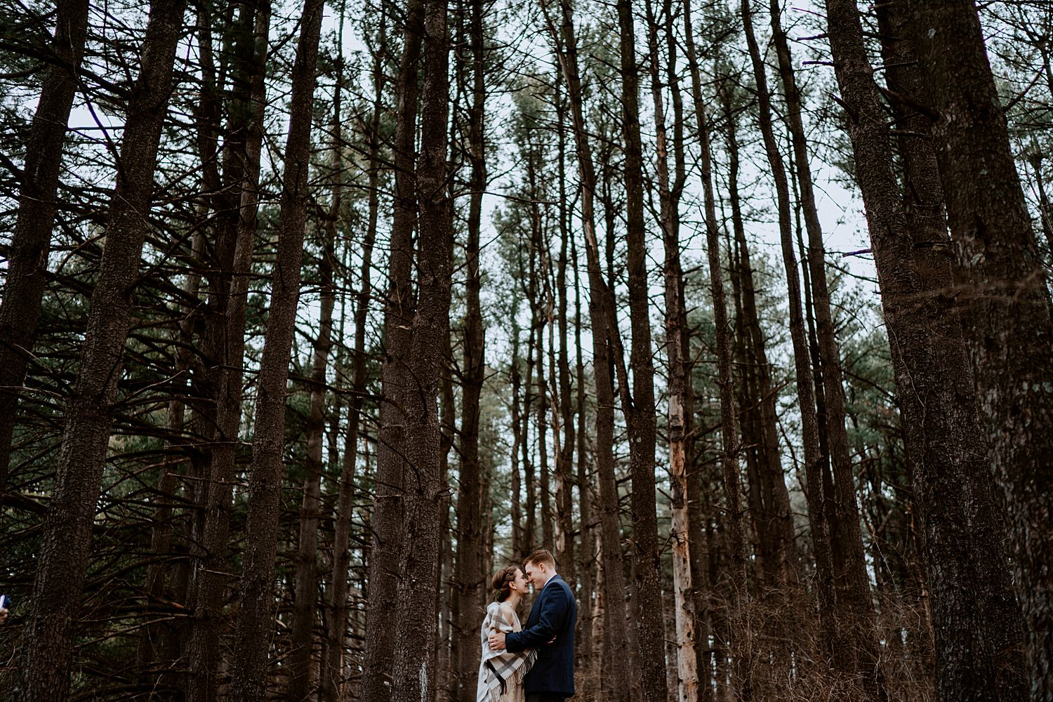 woodsey-elopement-_116.jpg