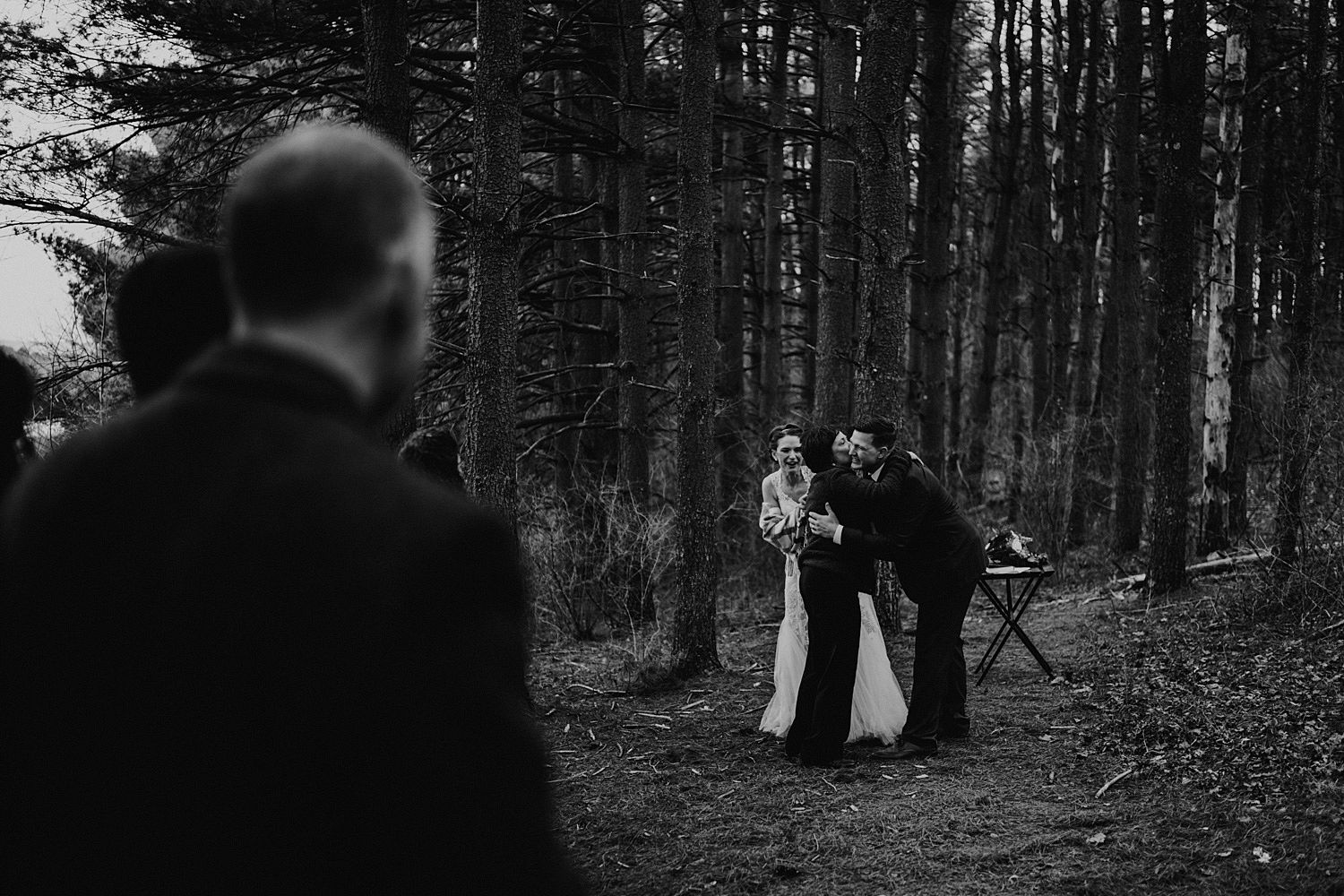 woodsey-elopement-_119.jpg