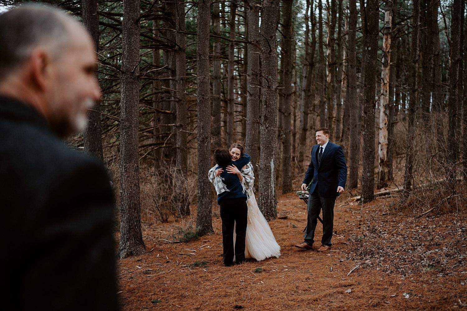 woodsey-elopement-_121.jpg