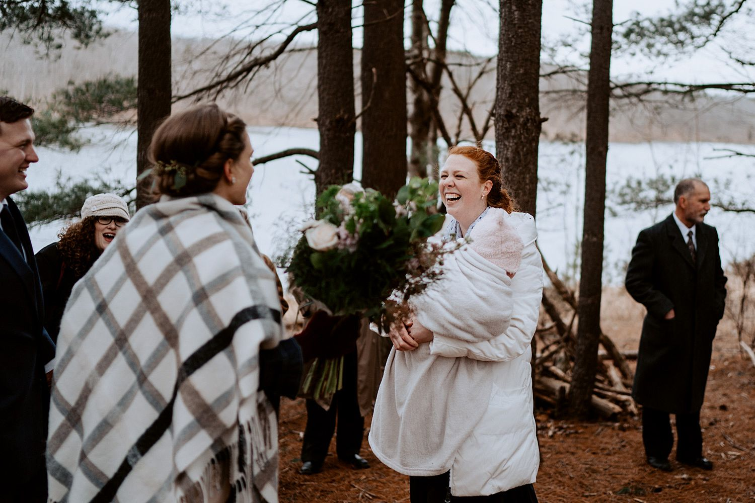 woodsey-elopement-_130.jpg