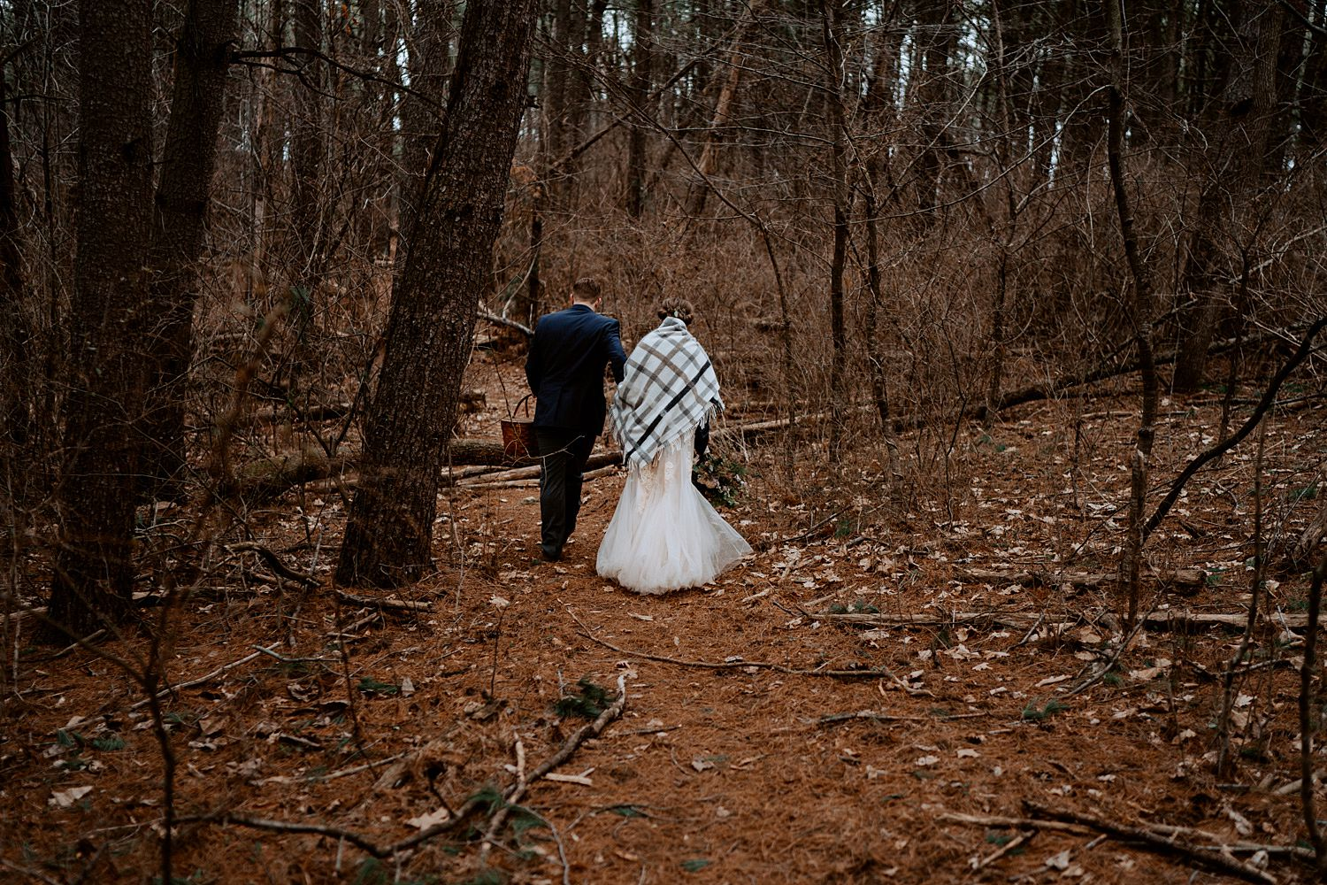 woodsey-elopement-_131.jpg