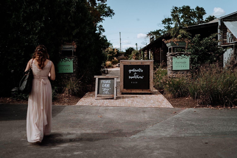 terrain-garden-cafe-wedding-014.JPG