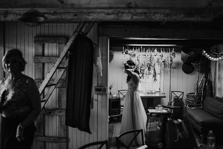 terrain-garden-cafe-wedding-028.JPG
