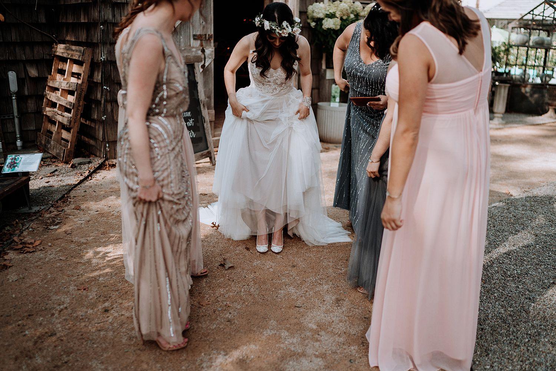 terrain-garden-cafe-wedding-033.JPG