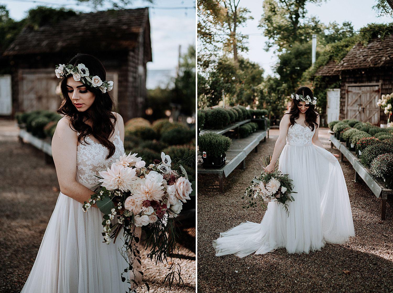 terrain-garden-cafe-wedding-043.JPG