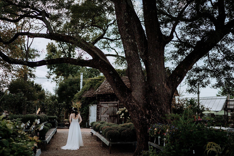 terrain-garden-cafe-wedding-046.JPG