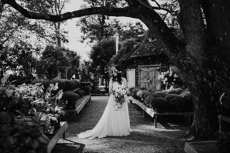 terrain-garden-cafe-wedding-049.JPG