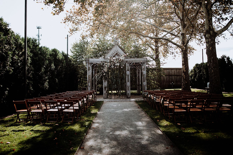 terrain-garden-cafe-wedding-082.JPG