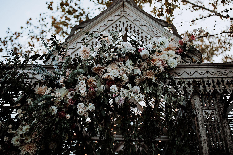 terrain-garden-cafe-wedding-083.JPG
