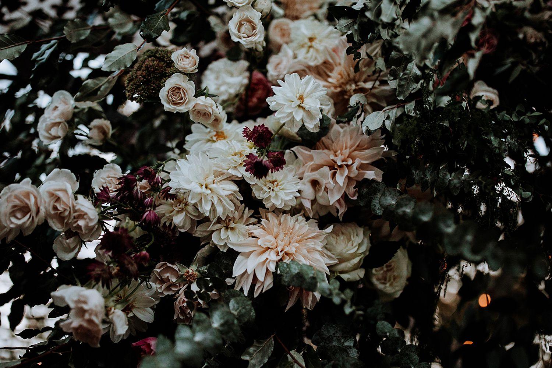 terrain-garden-cafe-wedding-084.JPG