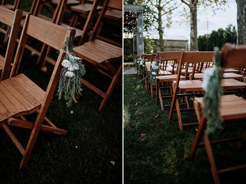 terrain-garden-cafe-wedding-086.JPG
