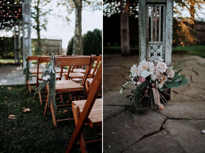 terrain-garden-cafe-wedding-087.JPG