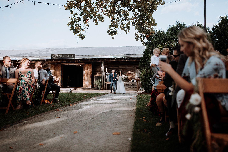 terrain-garden-cafe-wedding-091.JPG