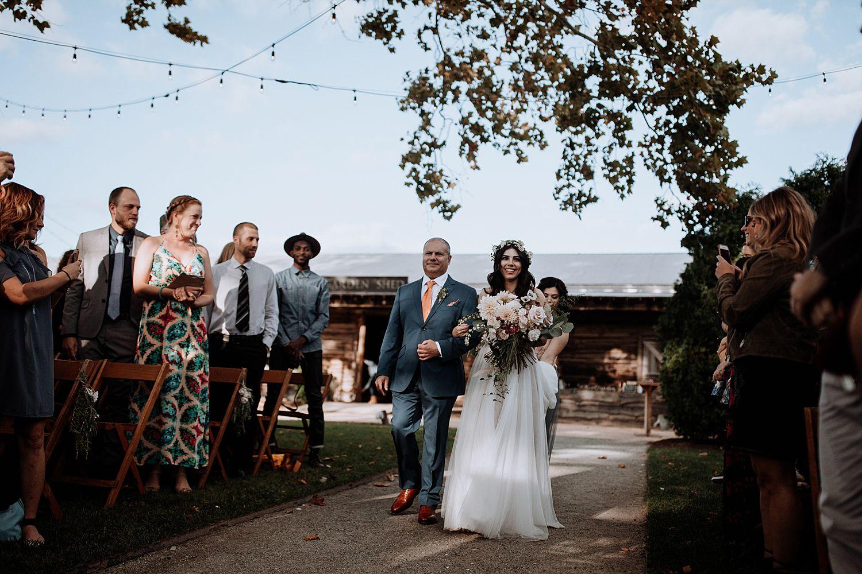terrain-garden-cafe-wedding-095.JPG