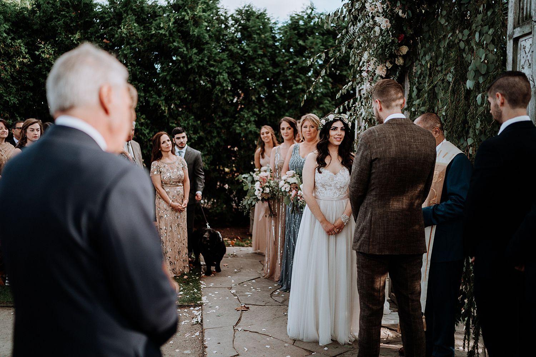 terrain-garden-cafe-wedding-100.JPG