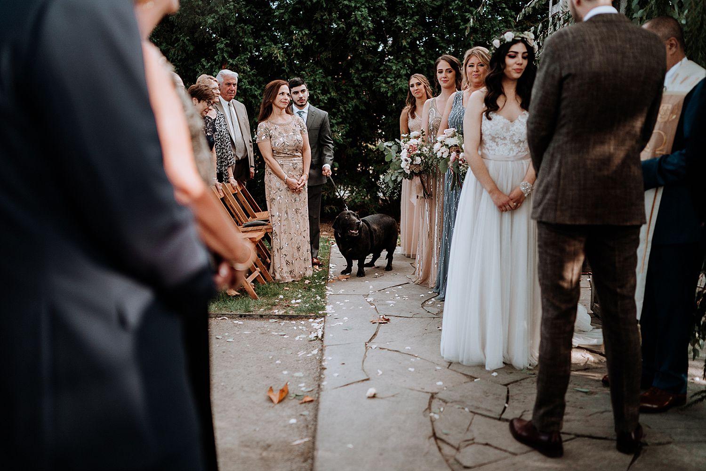 terrain-garden-cafe-wedding-101.JPG