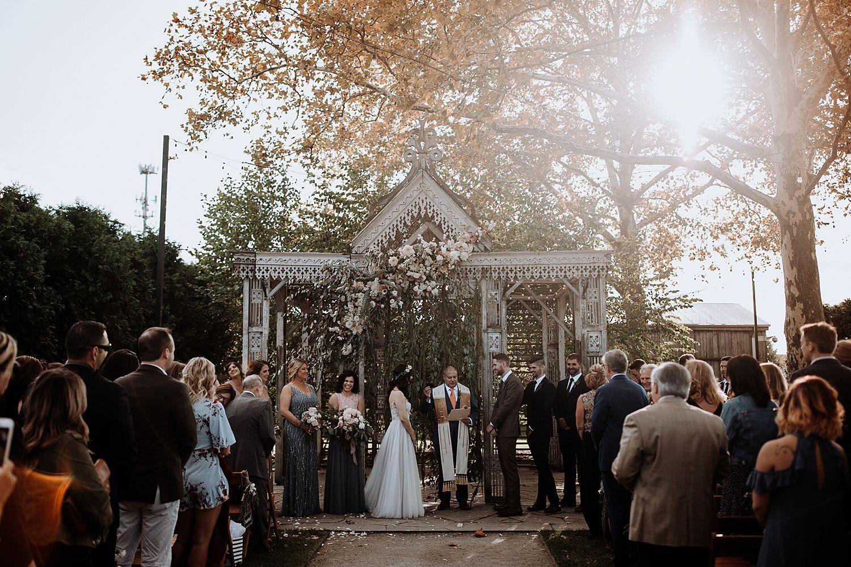terrain-garden-cafe-wedding-102.JPG