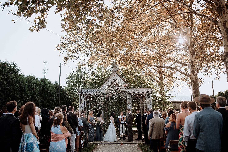 terrain-garden-cafe-wedding-103.JPG