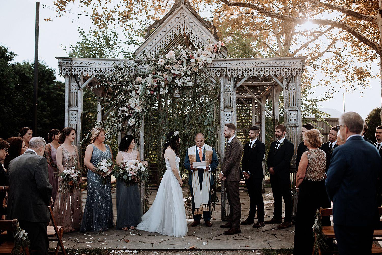 terrain-garden-cafe-wedding-104.JPG
