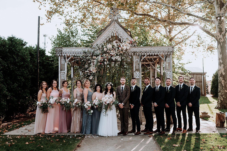 terrain-garden-cafe-wedding-114.JPG