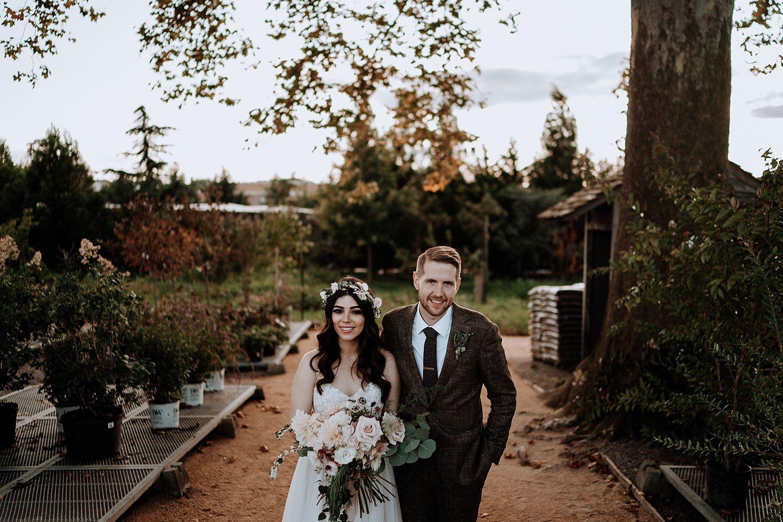 terrain-garden-cafe-wedding-126.JPG