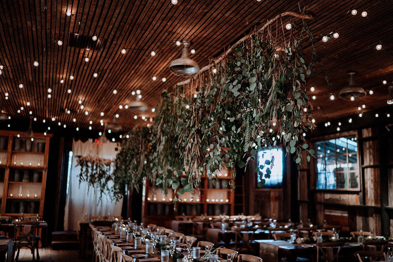 terrain-garden-cafe-wedding-135.JPG
