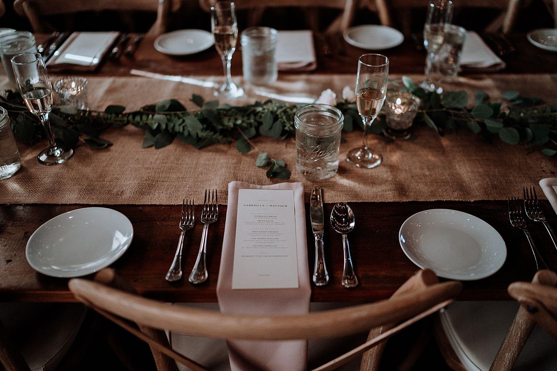 terrain-garden-cafe-wedding-136.JPG