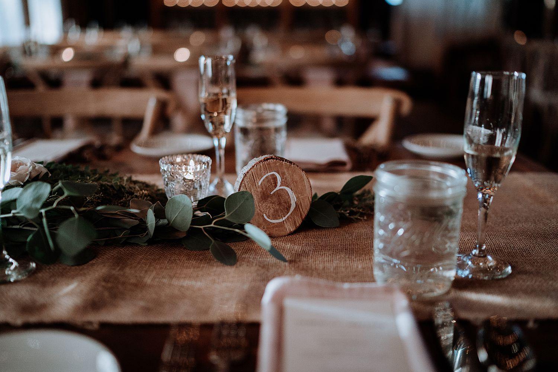 terrain-garden-cafe-wedding-137.JPG