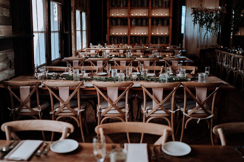 terrain-garden-cafe-wedding-138.JPG
