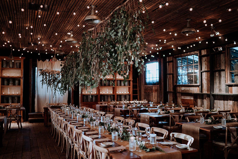 terrain-garden-cafe-wedding-140.JPG