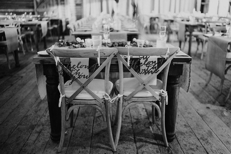 terrain-garden-cafe-wedding-141.JPG