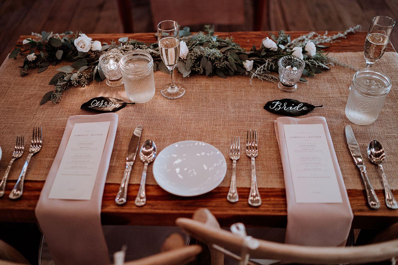 terrain-garden-cafe-wedding-142.JPG