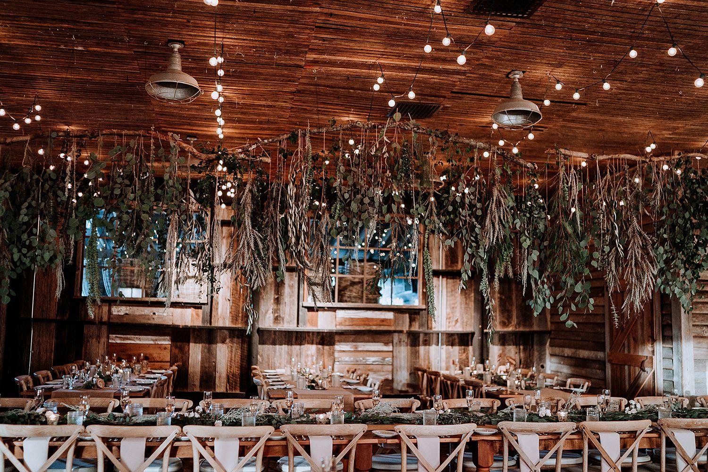 terrain-garden-cafe-wedding-144.JPG