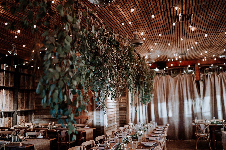 terrain-garden-cafe-wedding-145.JPG
