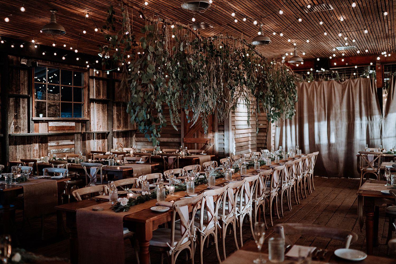 terrain-garden-cafe-wedding-146.JPG