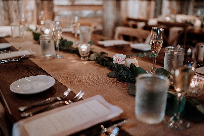 terrain-garden-cafe-wedding-150.JPG