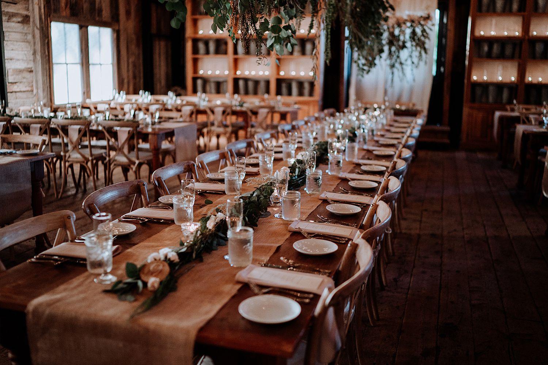 terrain-garden-cafe-wedding-152.JPG