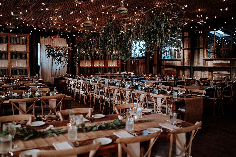 terrain-garden-cafe-wedding-156.JPG