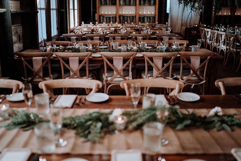 terrain-garden-cafe-wedding-157.JPG