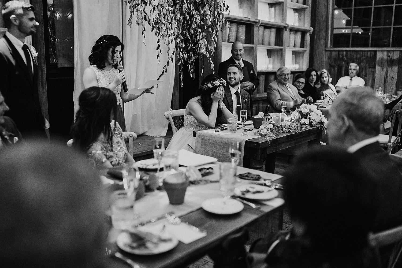 terrain-garden-cafe-wedding-176.JPG