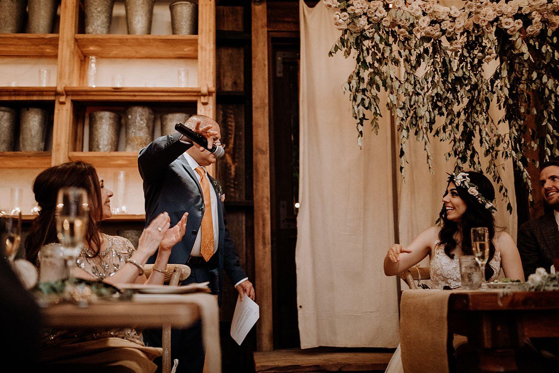 terrain-garden-cafe-wedding-181.JPG