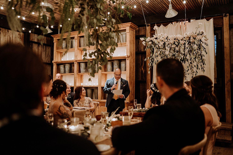 terrain-garden-cafe-wedding-183.JPG