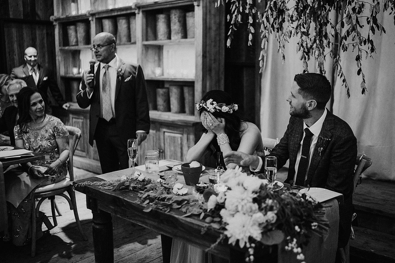 terrain-garden-cafe-wedding-184.JPG