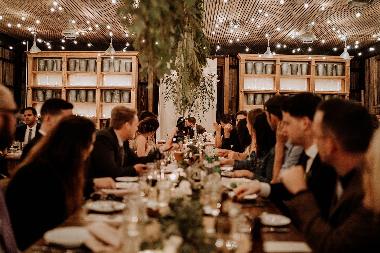 terrain-garden-cafe-wedding-187.JPG