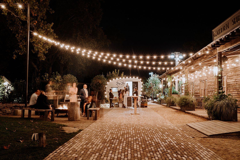terrain-garden-cafe-wedding-239.JPG