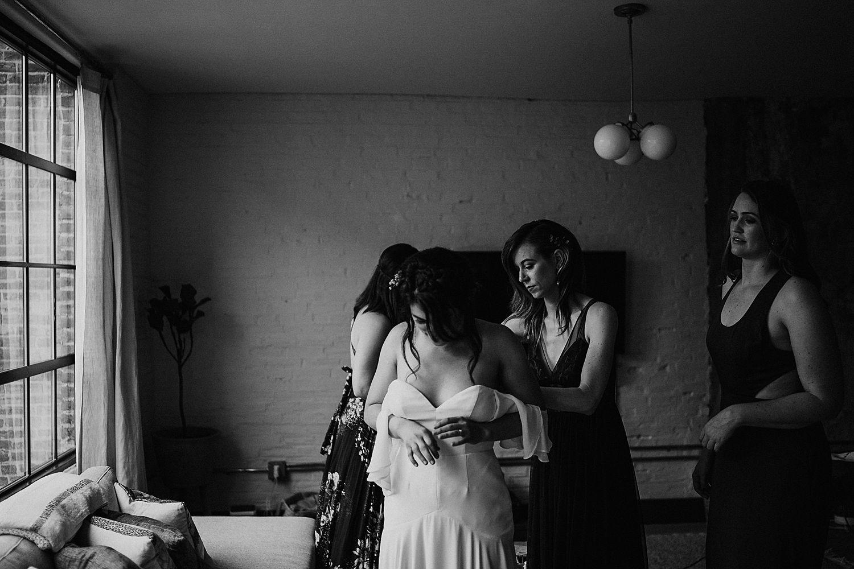 fleisher-art-memorial-wedding-027.JPG