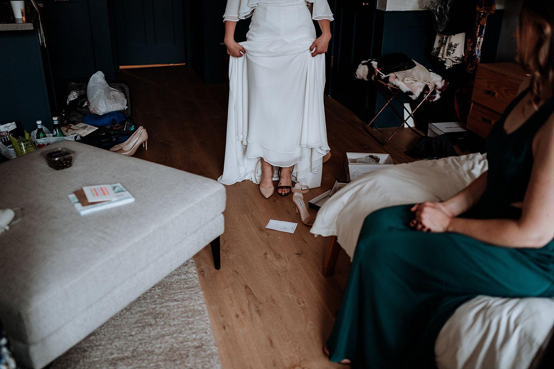 fleisher-art-memorial-wedding-031.JPG