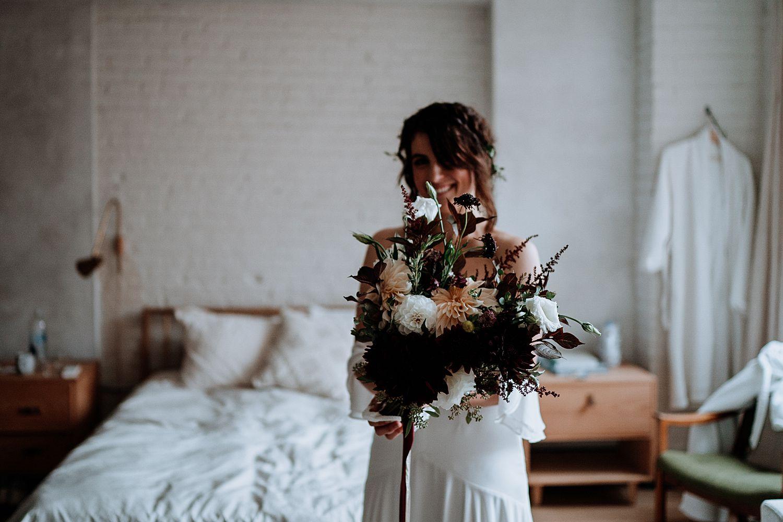 fleisher-art-memorial-wedding-036.JPG